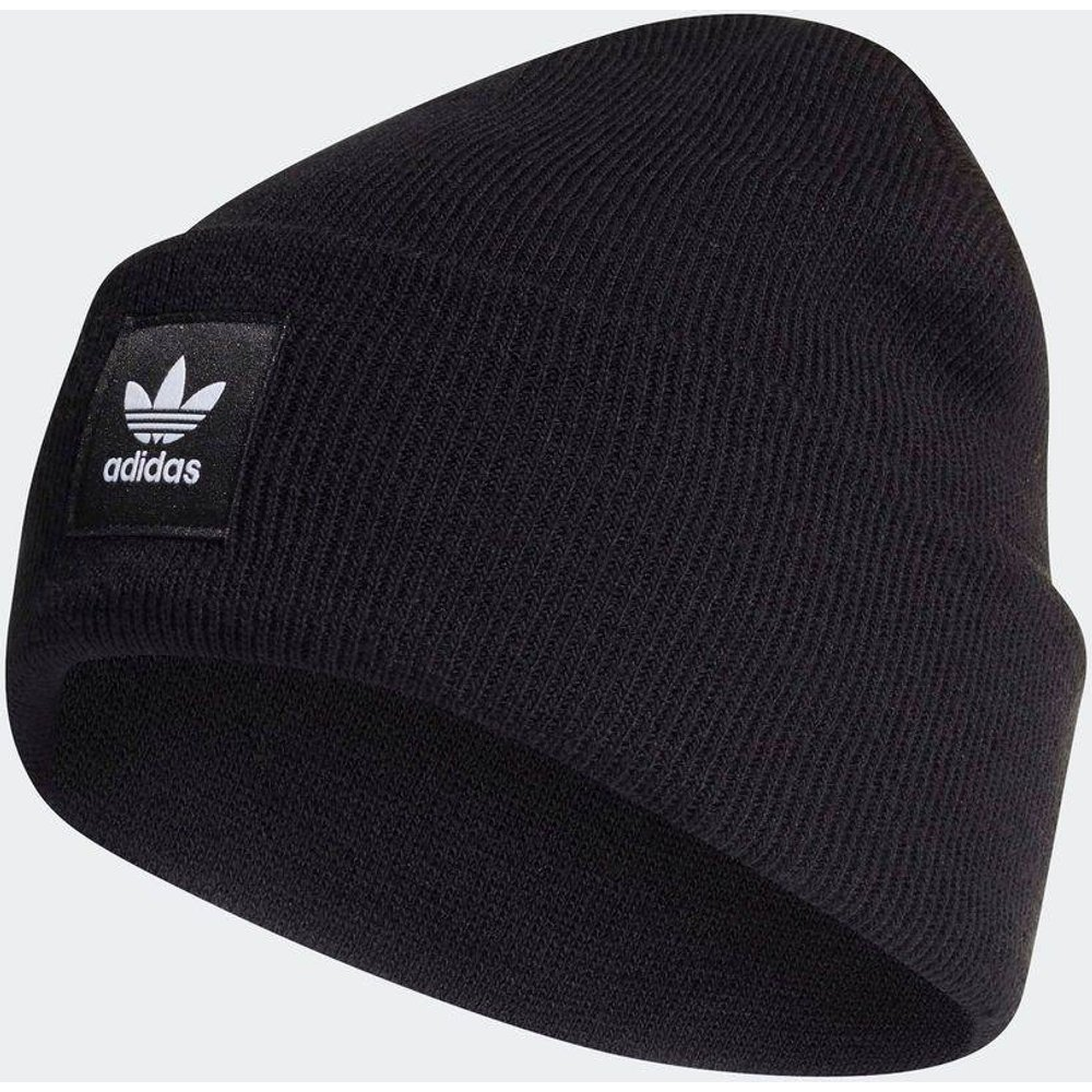Bonnet Adicolor Cuff - adidas Originals - Modalova