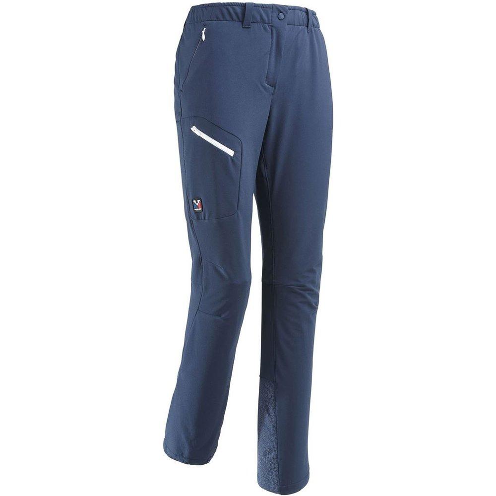 Pantalon sports d'hiver - Millet - Modalova