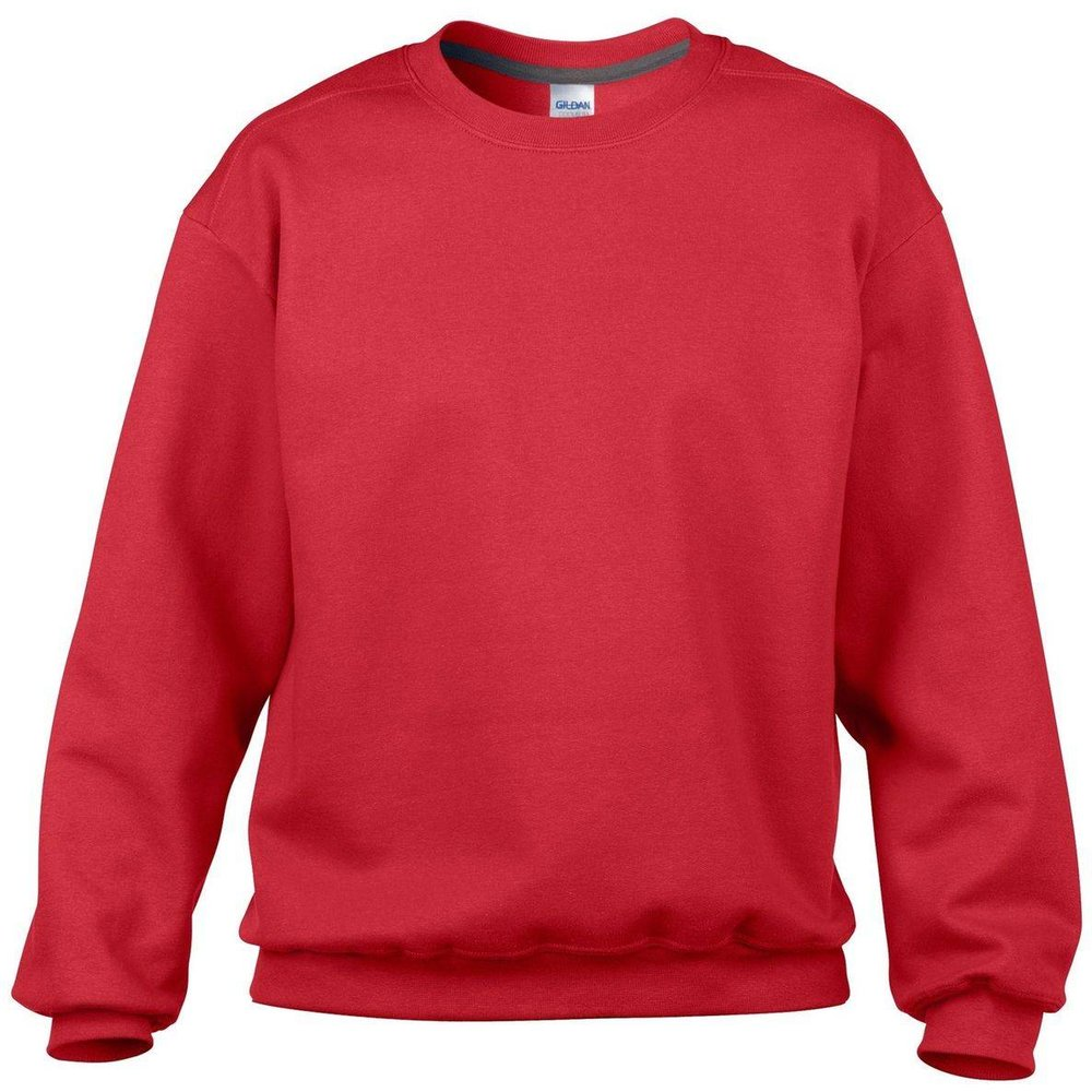 Sweat-shirt - Gildan - Modalova