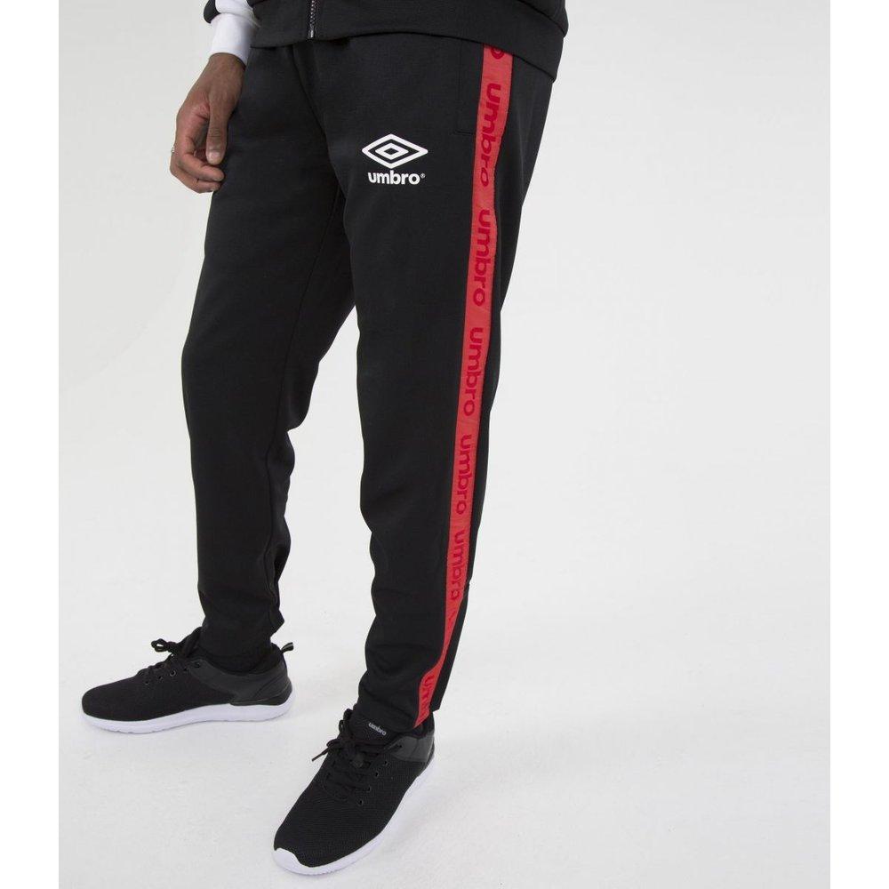 Pantalon De Survetement Authentic Polyester - Umbro - Modalova