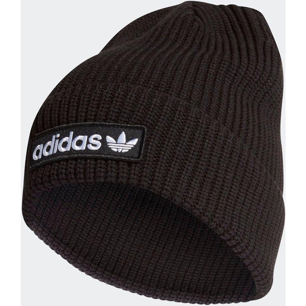 Bonnet côtelé - adidas Originals - Modalova