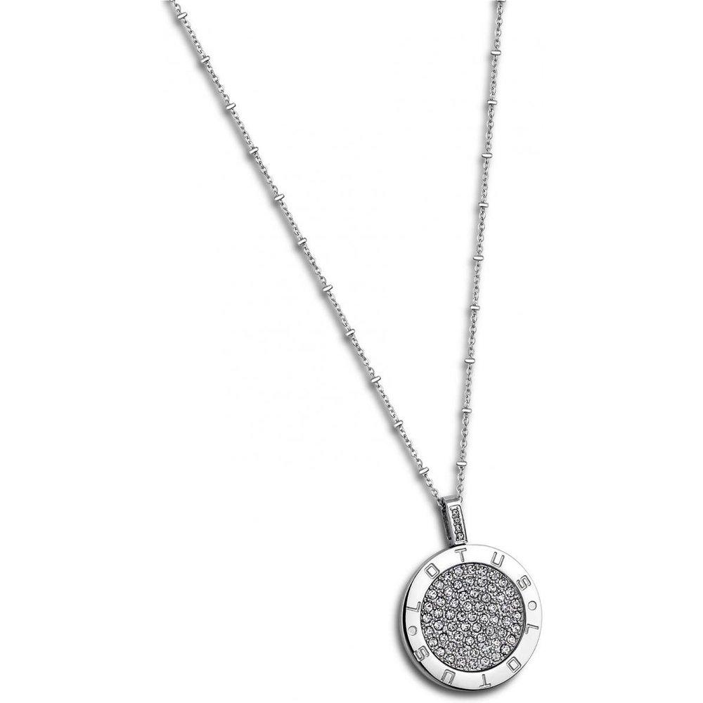 Collier et pendentif LS1751-1-1 - Lotus - Modalova