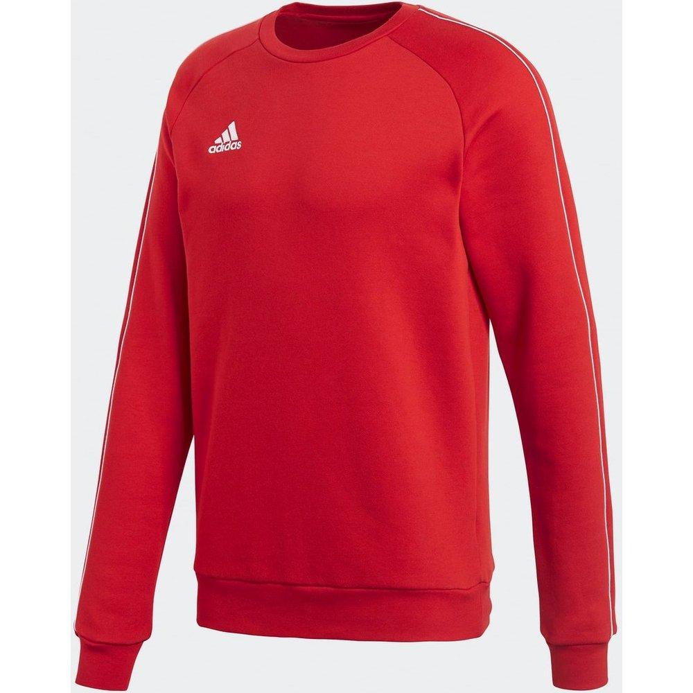 Sweat-shirt Core 18 - adidas performance - Modalova