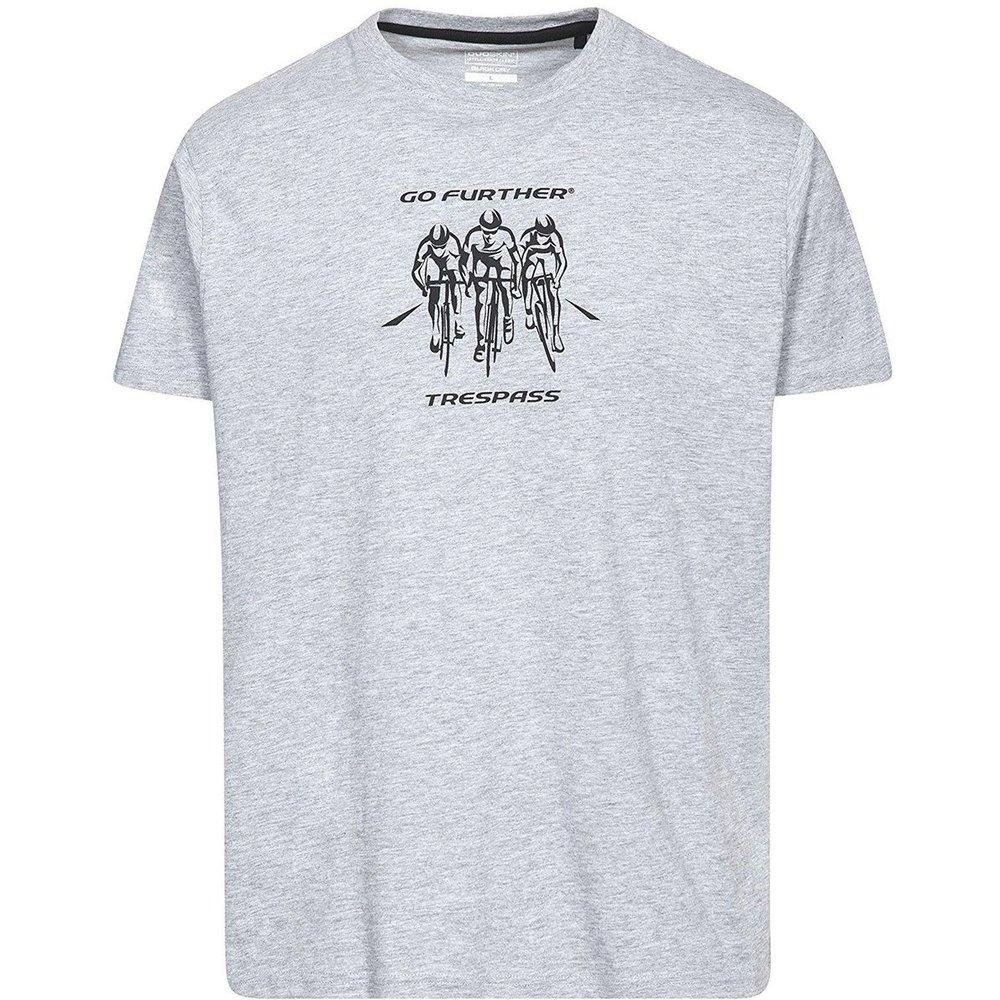 T-shirt CHAINED - Trespass - Modalova