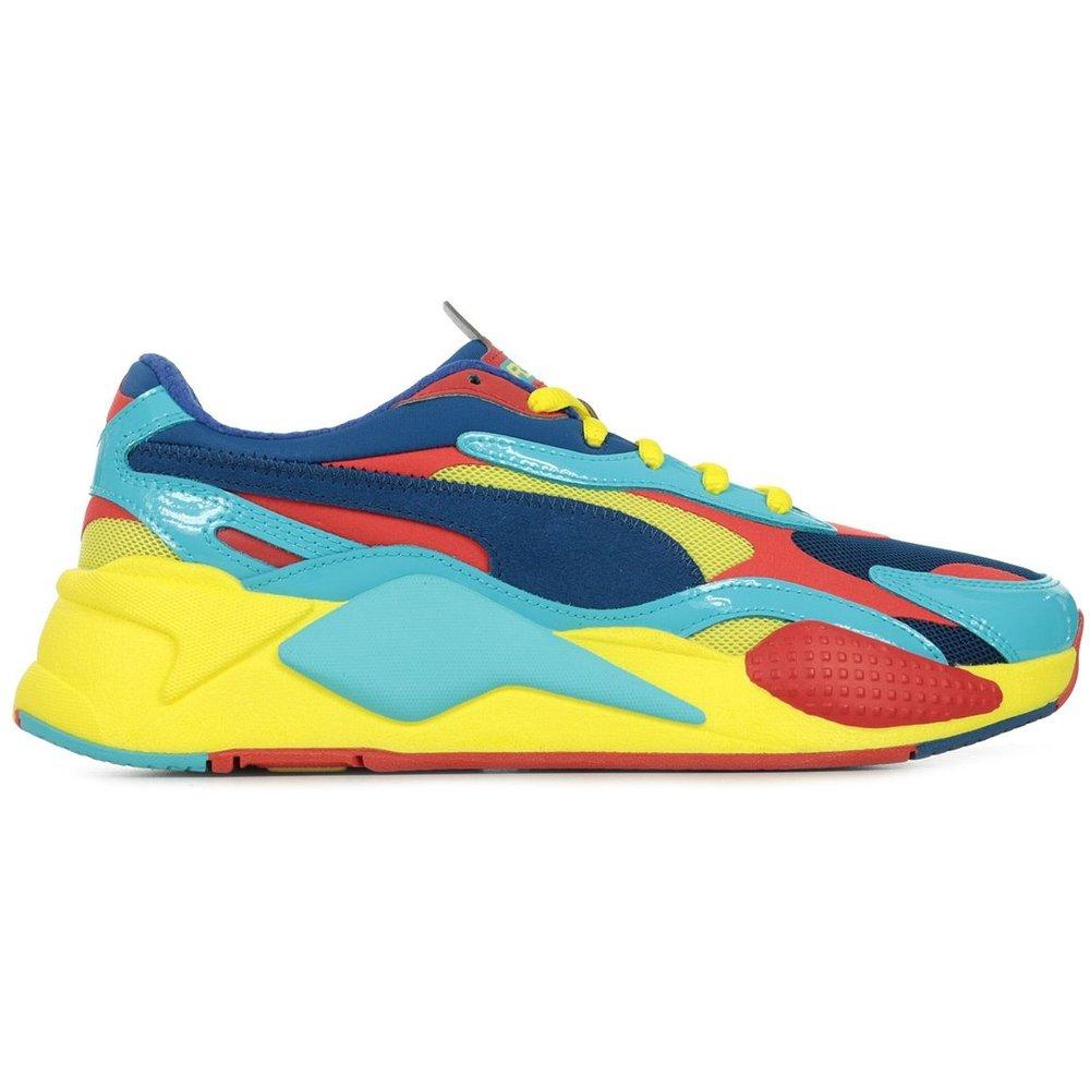 Baskets RS-X3 Plastic - Puma - Modalova