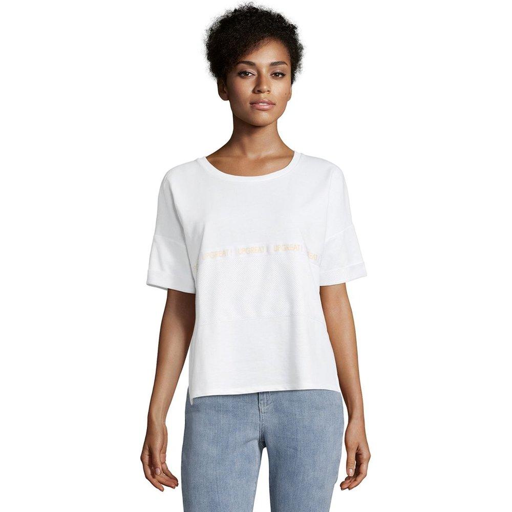 Sweat-shirt - CARTOON - Modalova