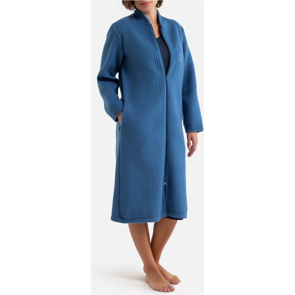 Robe de chambre, label Courtelle - LA REDOUTE COLLECTIONS - Modalova