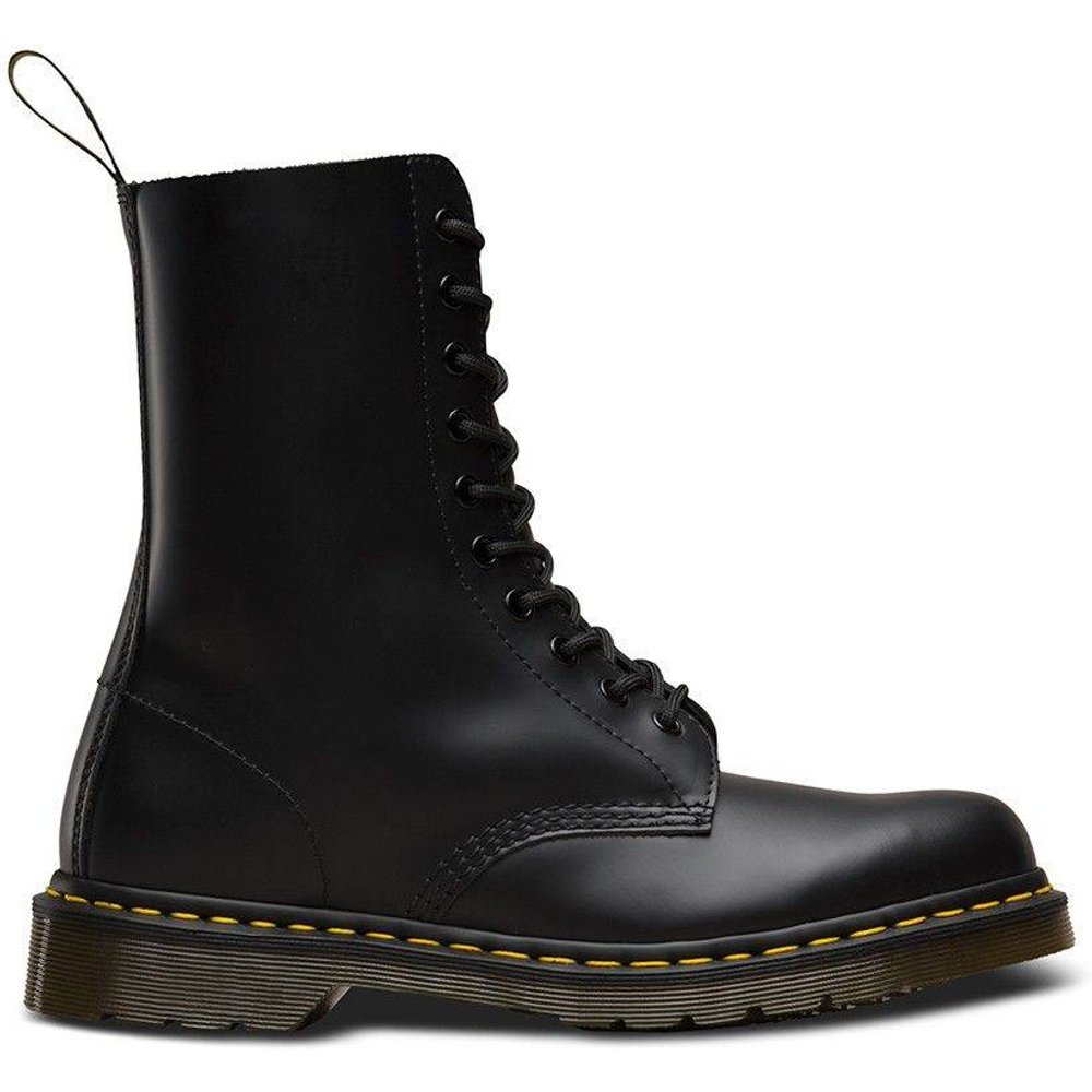 Boot 1490 - Dr Martens - Modalova
