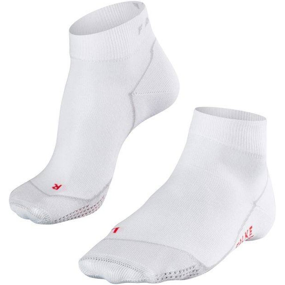 Chaussettes IMPULSE AIR - Falke - Modalova
