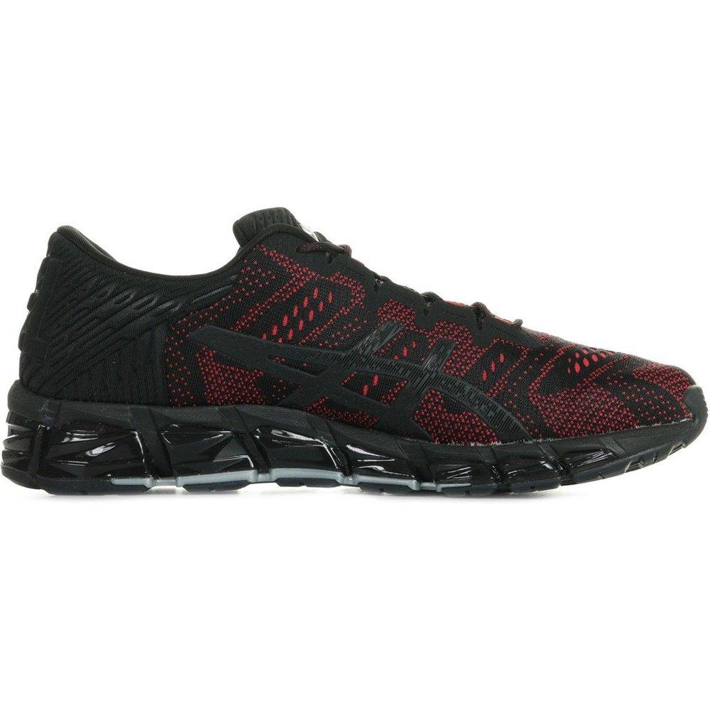 Chaussure de running GEL QUANTUM 360 5 JCQ - ASICS - Modalova