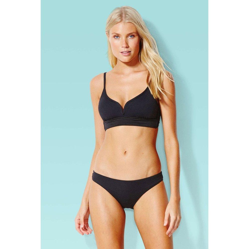 Bas de bikini - Mini Hipster - Seafolly - Modalova