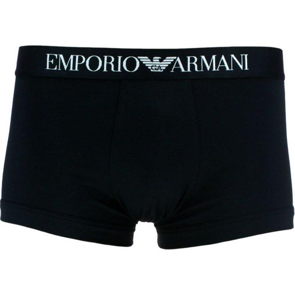 Boxer - Emporio Armani - Modalova