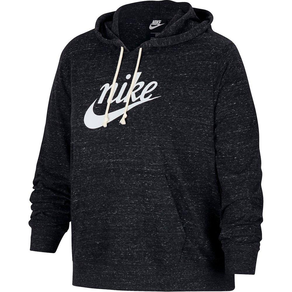 Sweat à capuche - Nike - Modalova