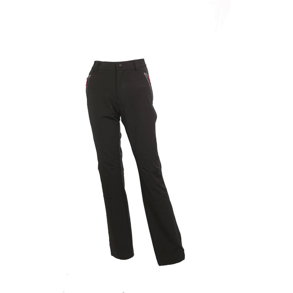Pantalon de randonnée ANCA - PEAK MOUNTAIN - Modalova