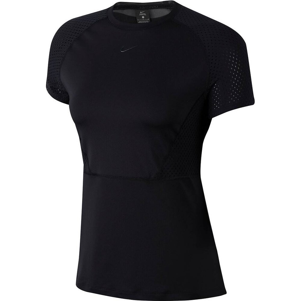 T-shirt training Pro - Nike - Modalova