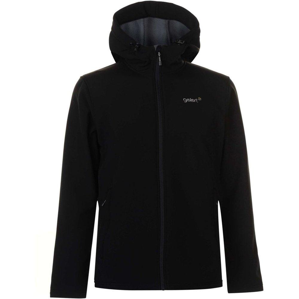 Softshell veste manche longue - Gelert - Modalova