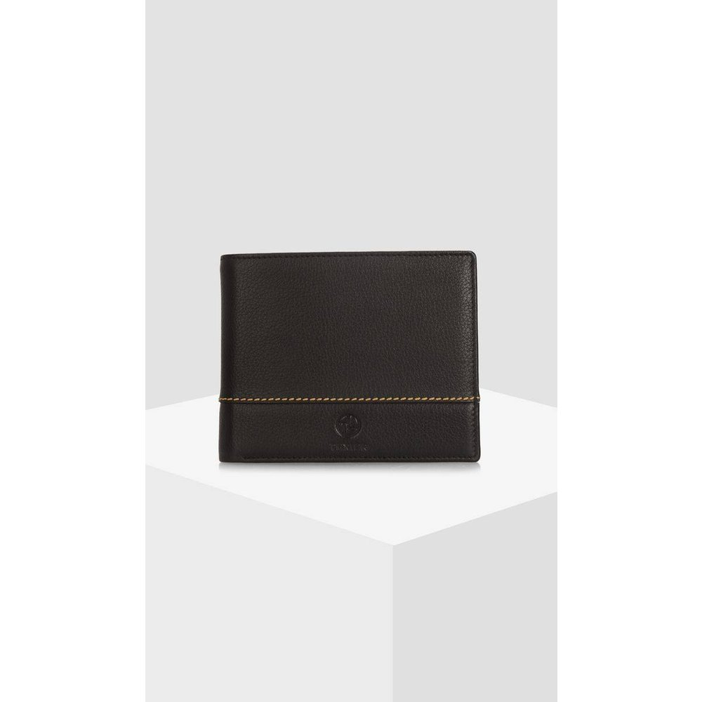 Porte carte en cuir - Texier - Modalova
