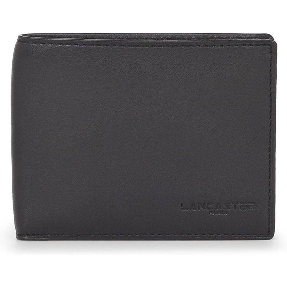 Petit portefeuille CAPITAL - Lancaster - Modalova