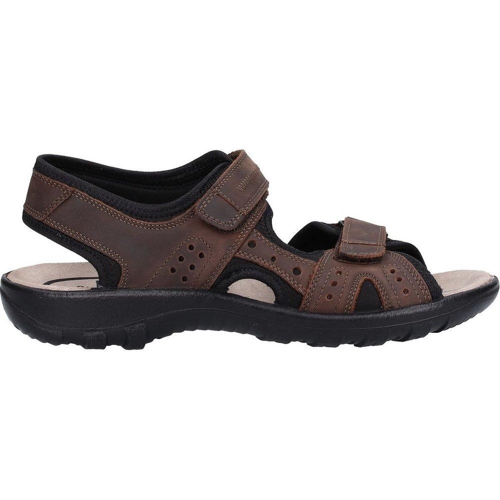 Sandales Cuir - Jomos - Modalova