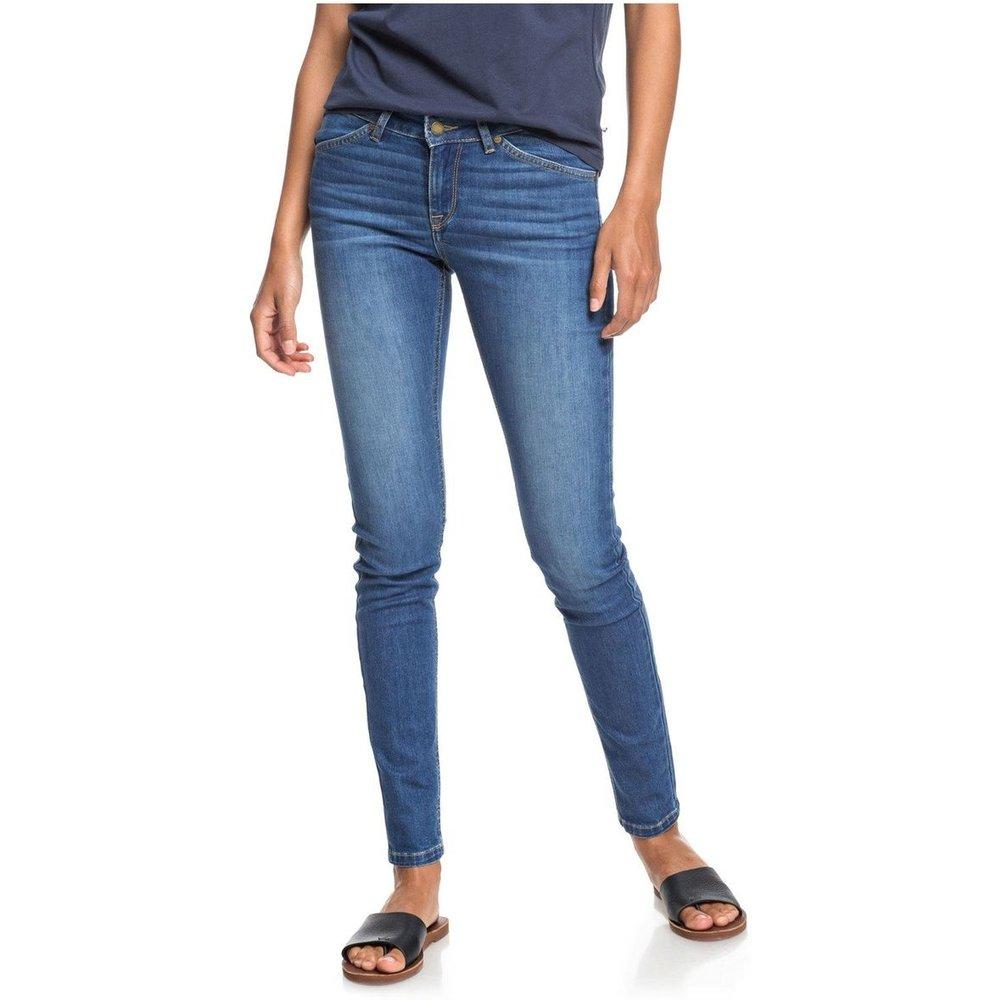 Jean skinny STAND BY YOU - Roxy - Modalova