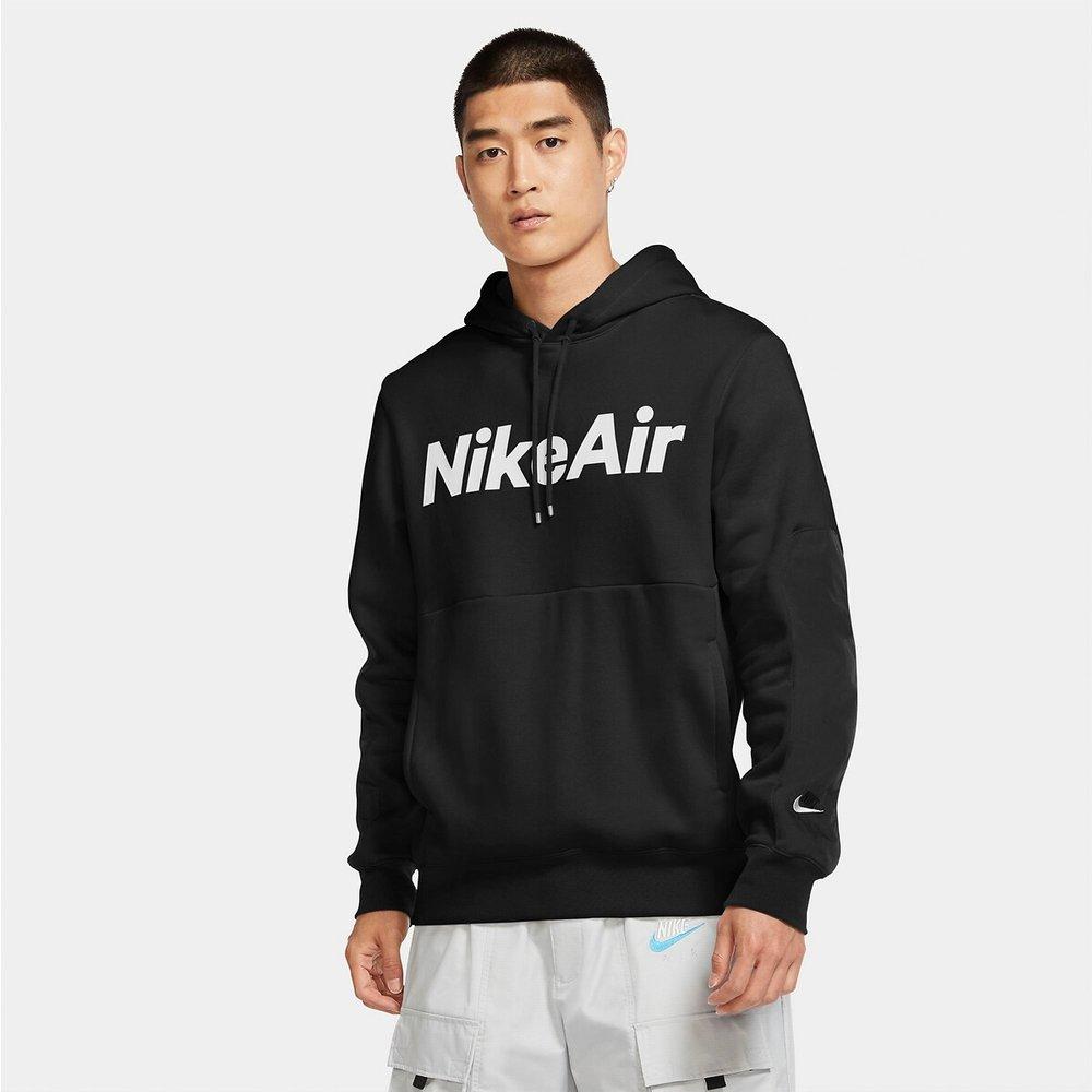 Sweat à capuche Nike Air - Nike - Modalova