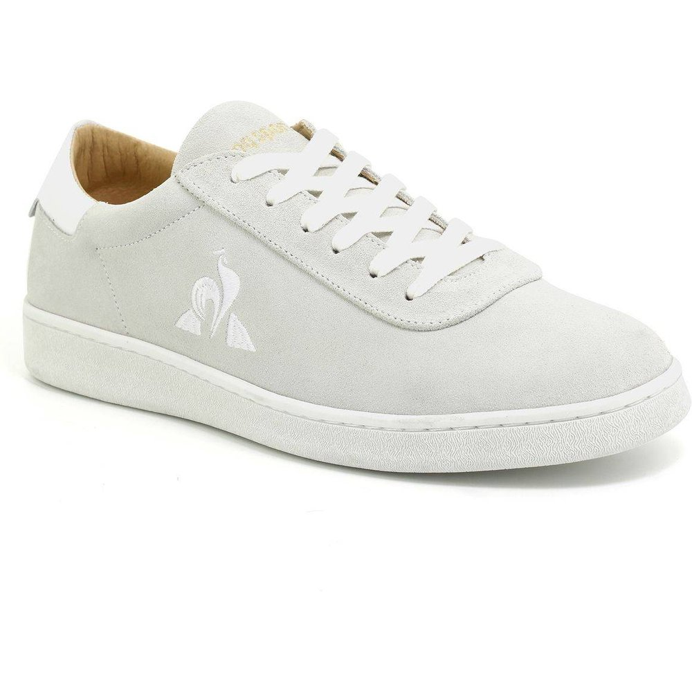 Baskets VIRTUOSE - Le Coq Sportif - Modalova