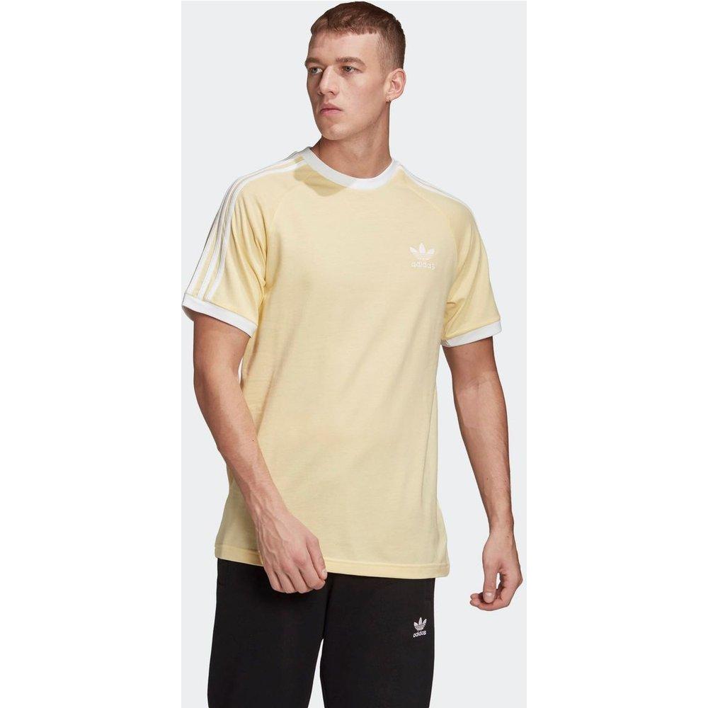 T-shirt3-Stripes - adidas Originals - Modalova