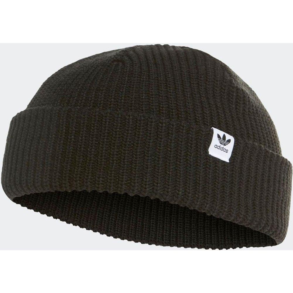 Bonnet Shorty - adidas Originals - Modalova