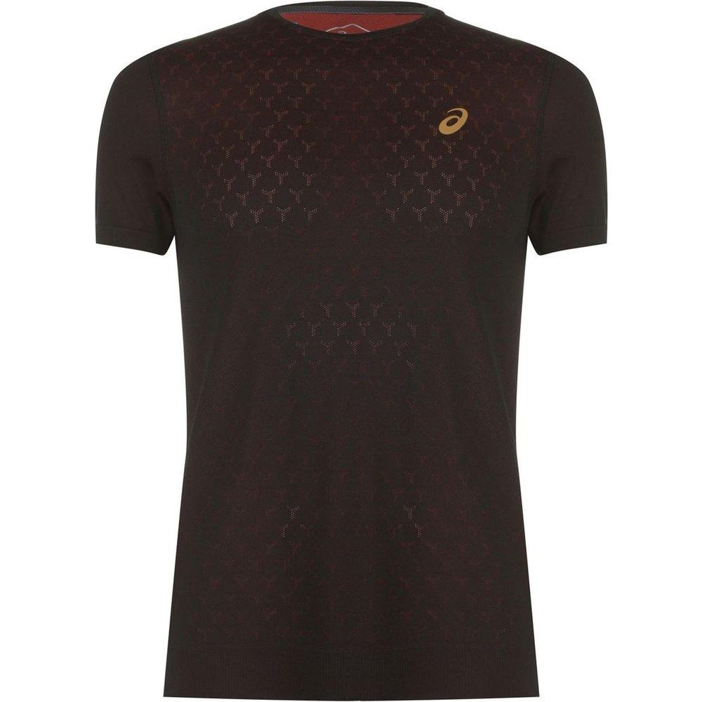 T-shirt à courtes manches - ASICS - Modalova