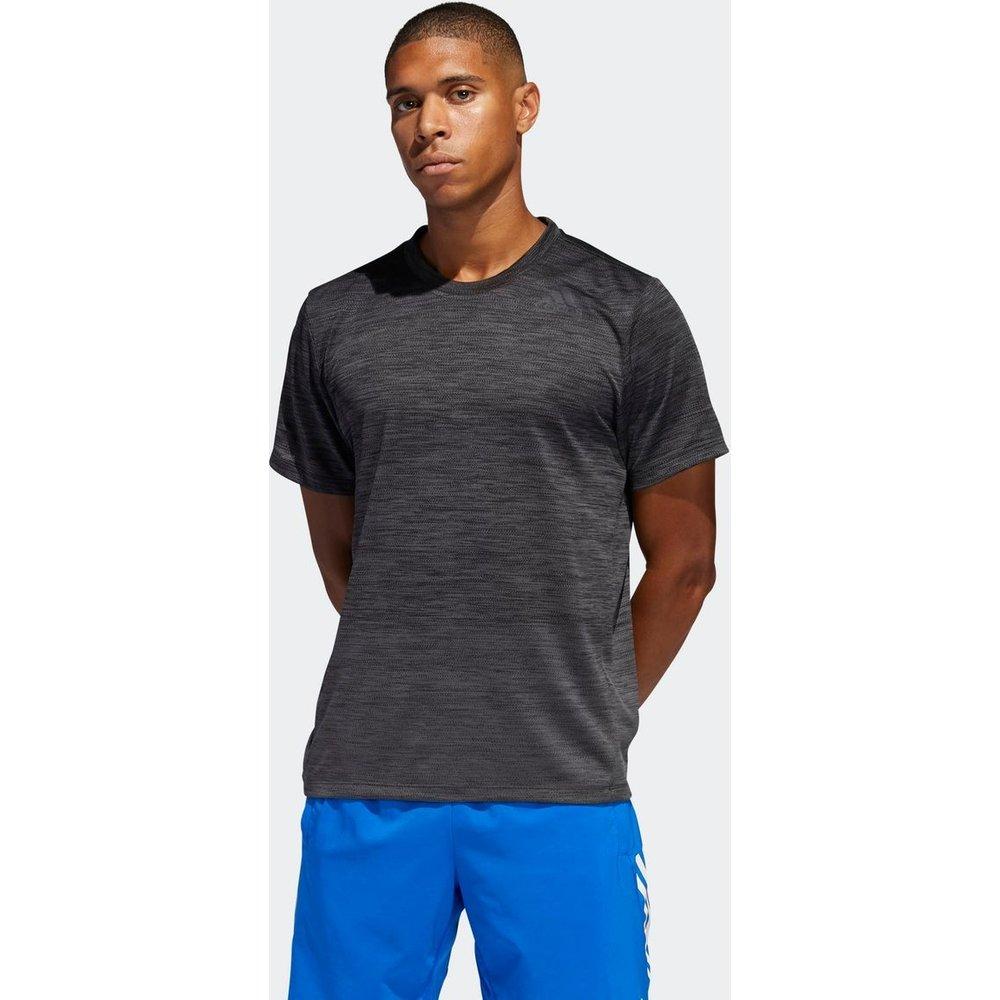 T-shirt Tech Gradient - adidas performance - Modalova