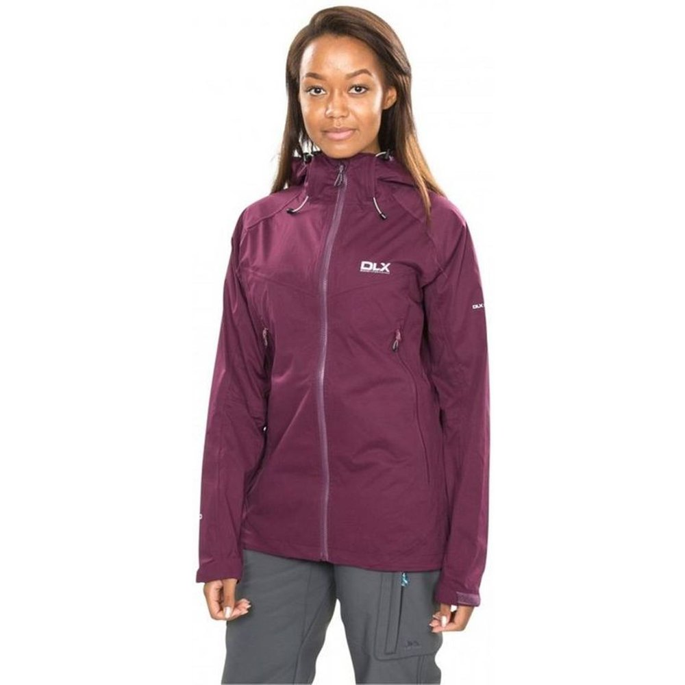 Veste imperméable ERIKA - Trespass - Modalova