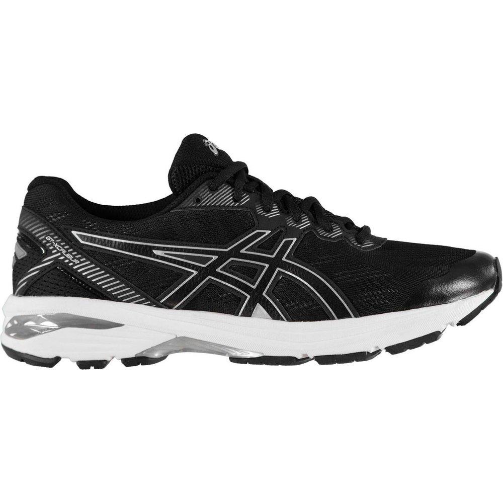 Chaussures de course à pied GT Xuberance - ASICS - Modalova
