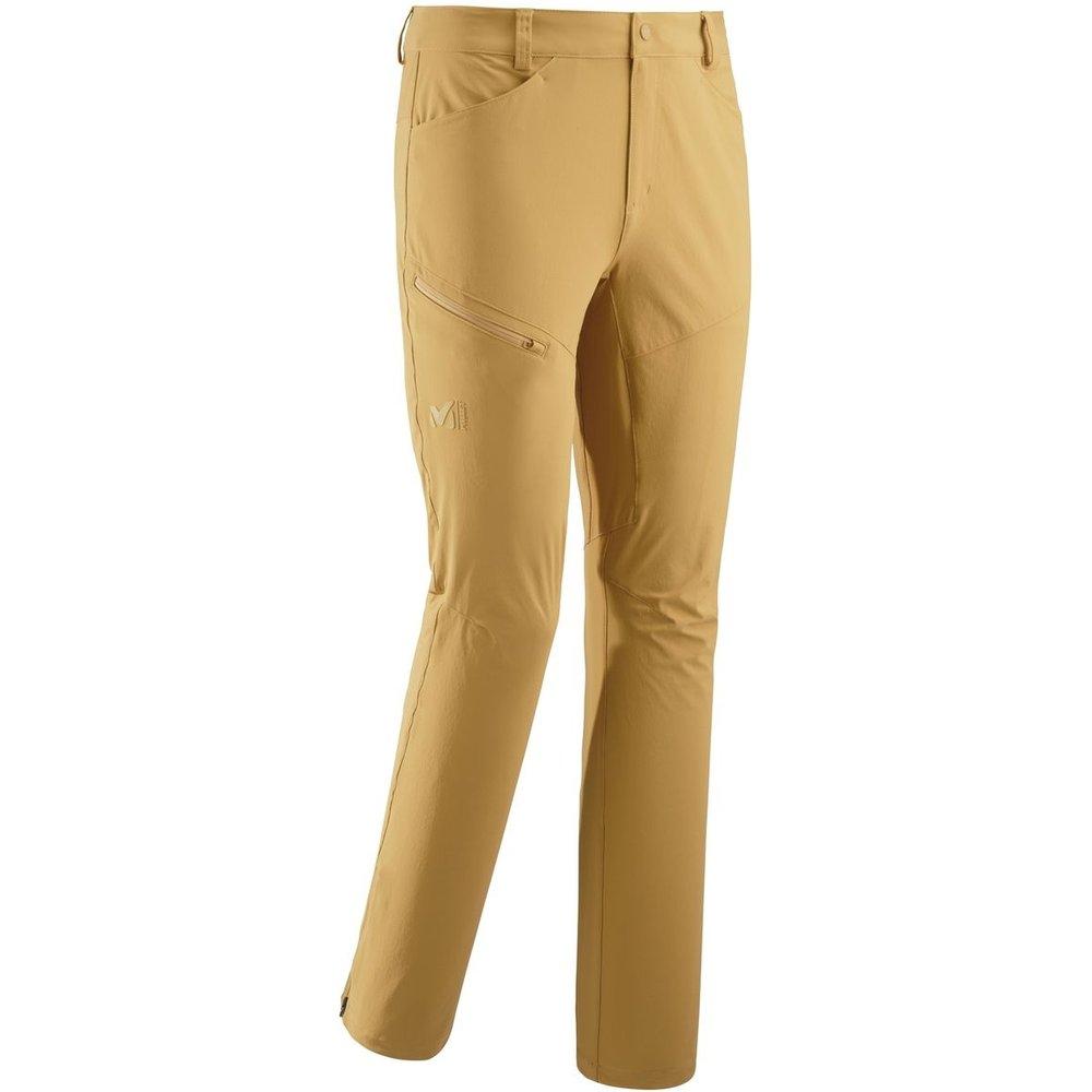 Pantalon de randonnée TREKKER STRETCH PANT II - Millet - Modalova