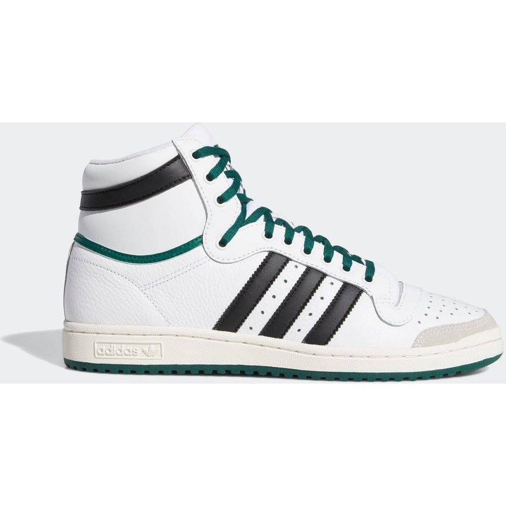 Baskets Top Ten Hi - adidas Originals - Modalova