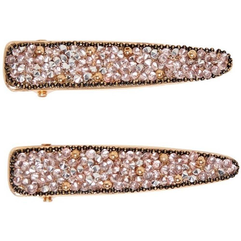 Accessoire pour les cheveux Perles - Only - Modalova