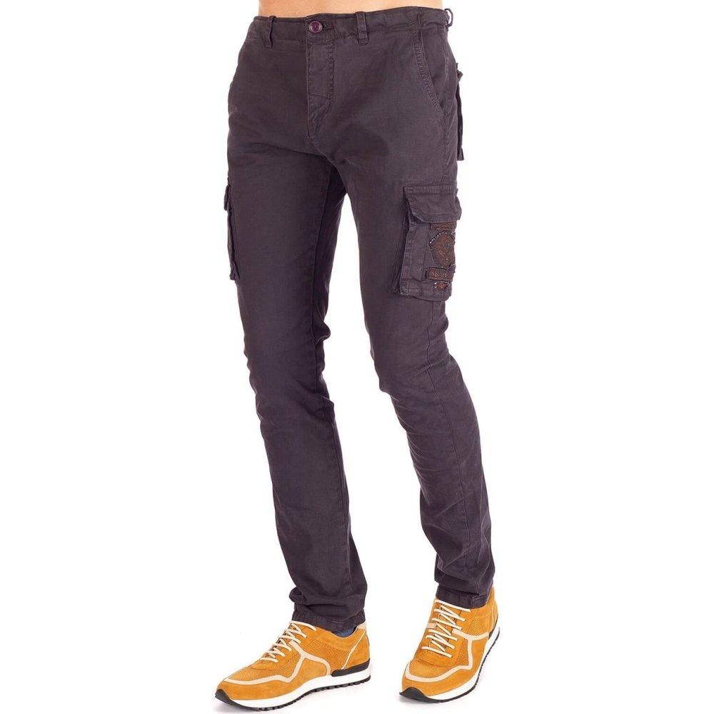 Pantalon cargo - SHILTON - Modalova
