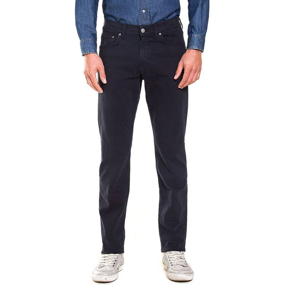 Pantalon stretch - CARRERA JEANS - Modalova