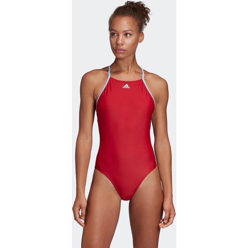 Maillot de bain Colorblock Fitness - adidas performance - Modalova