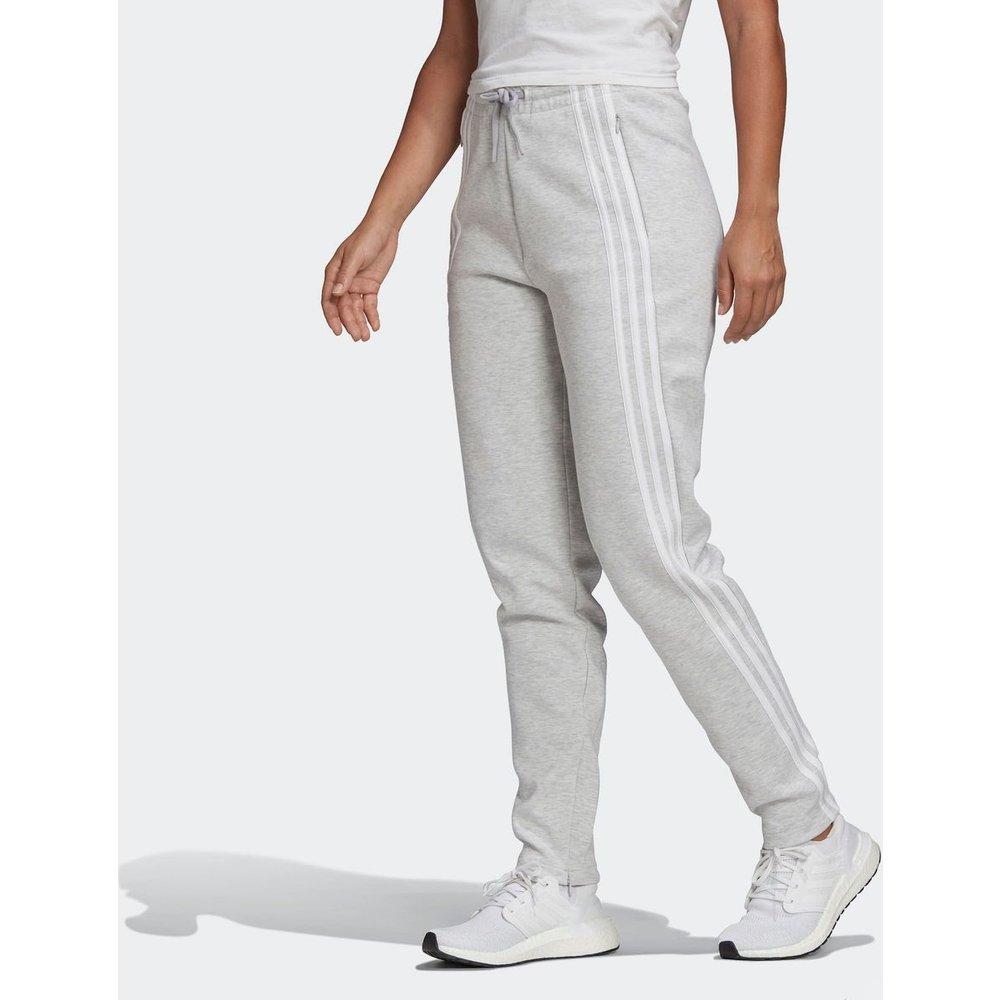 Pantalon 3-Stripes Doubleknit Zipper - adidas performance - Modalova