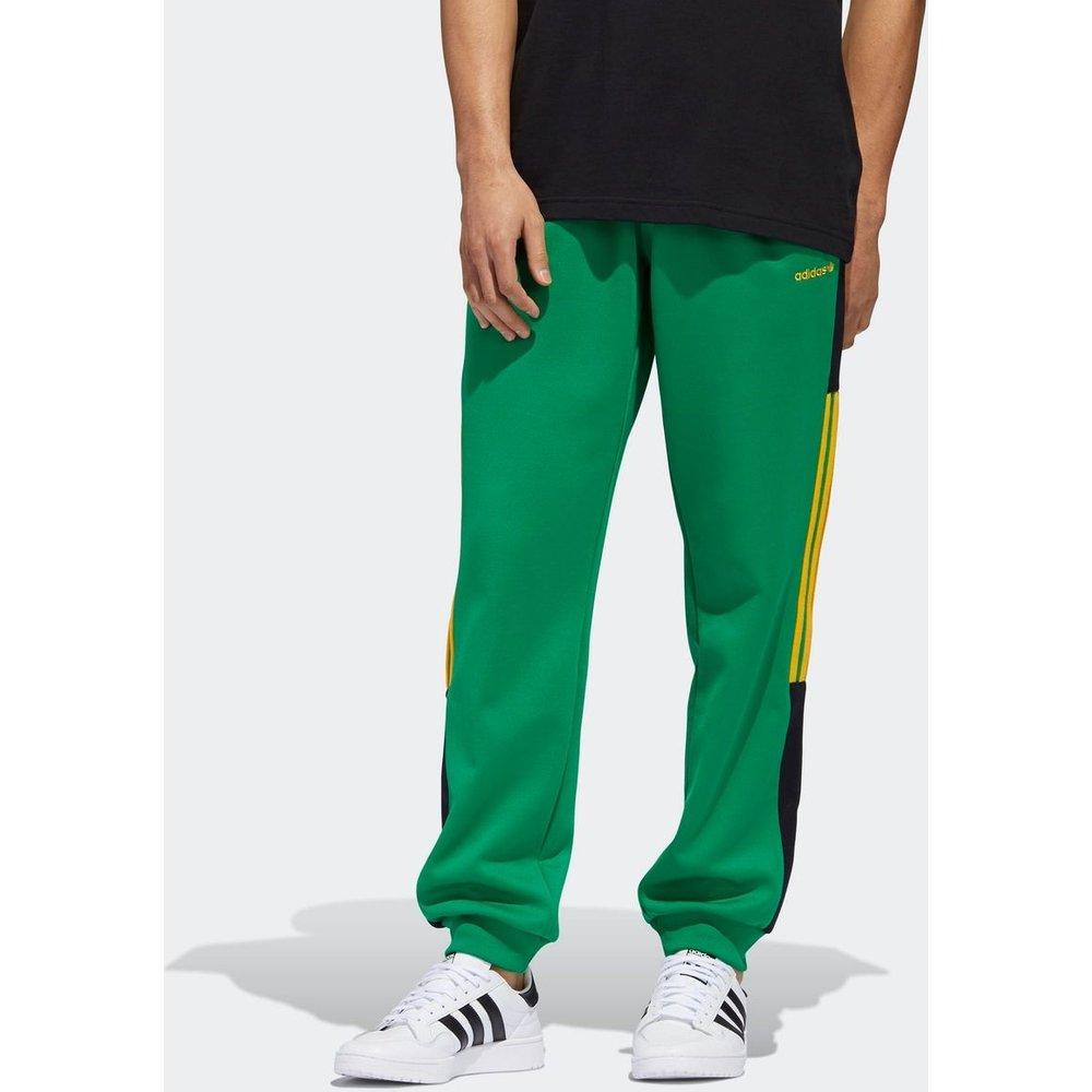 Pantalon de survêtement Classics - adidas Originals - Modalova