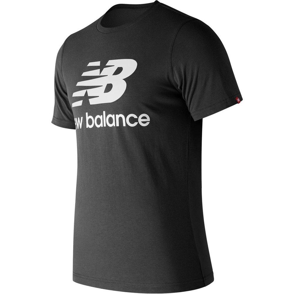 Tee Shirt Esse ST Logo T - New Balance - Modalova