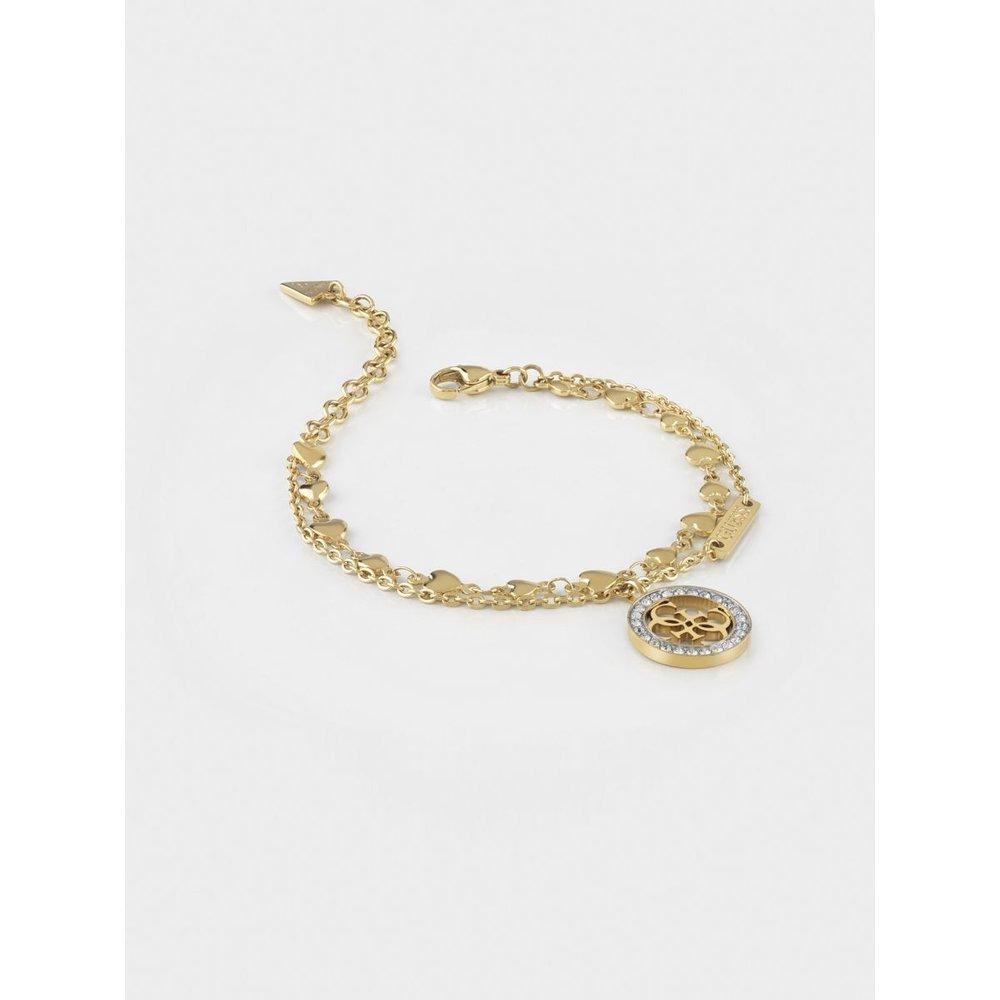 Bracelet Tropical Sun - Guess - Modalova