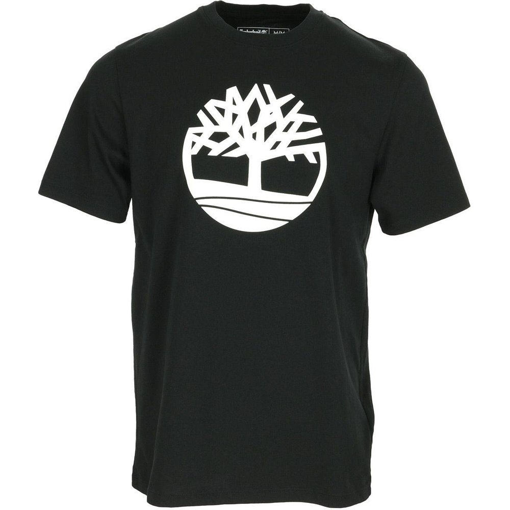 T-shirt Kennebec River Brand Tree - Timberland - Modalova