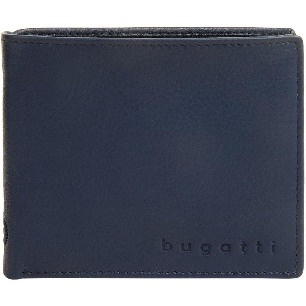 Portefeuille SEMPRE - Bugatti - Modalova