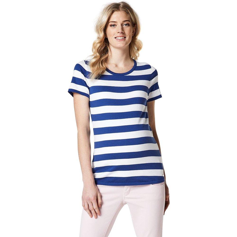 T-shirt de grossesse - ESPRIT FOR MUMS - Modalova