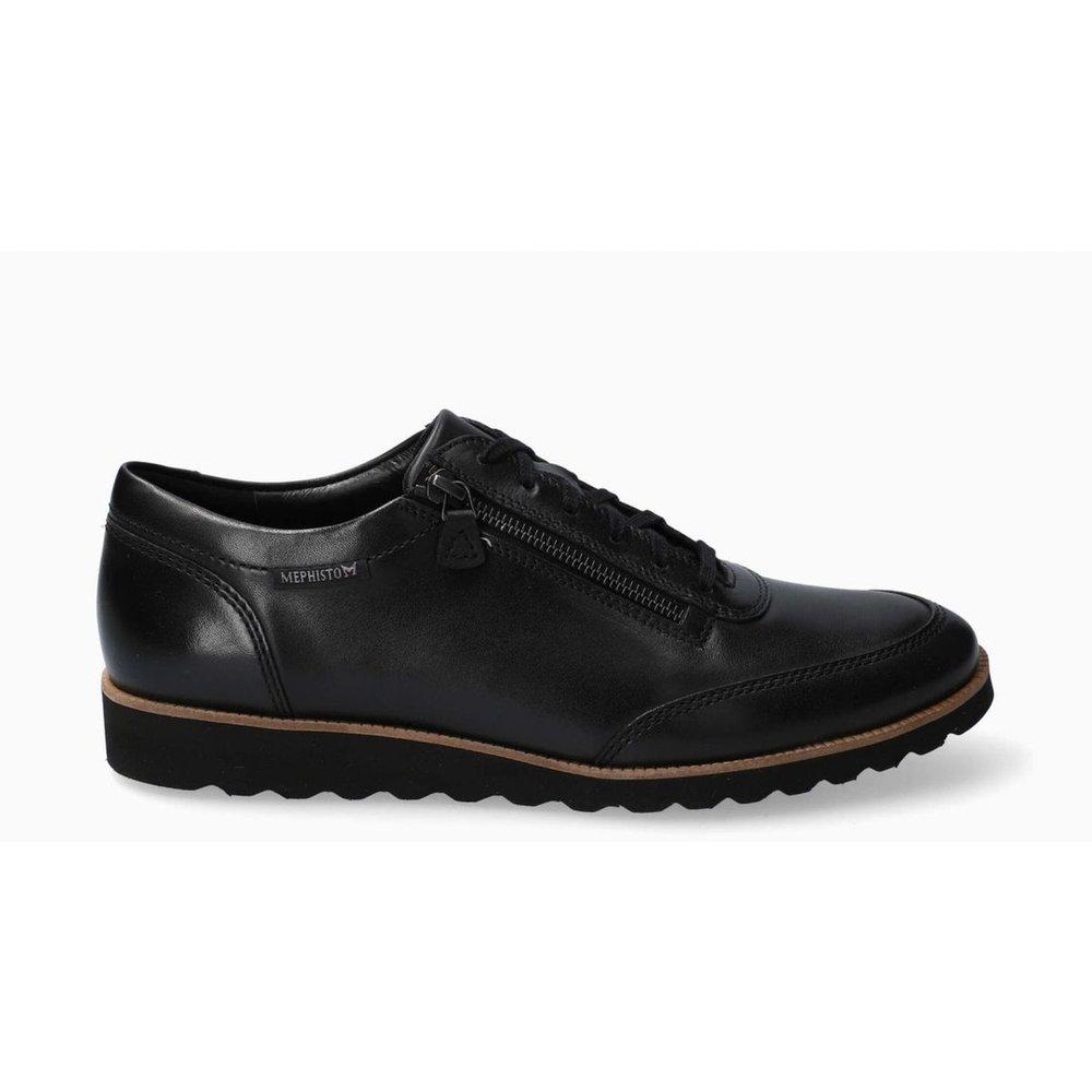 Chaussure cuir VALENTINO - mephisto - Modalova