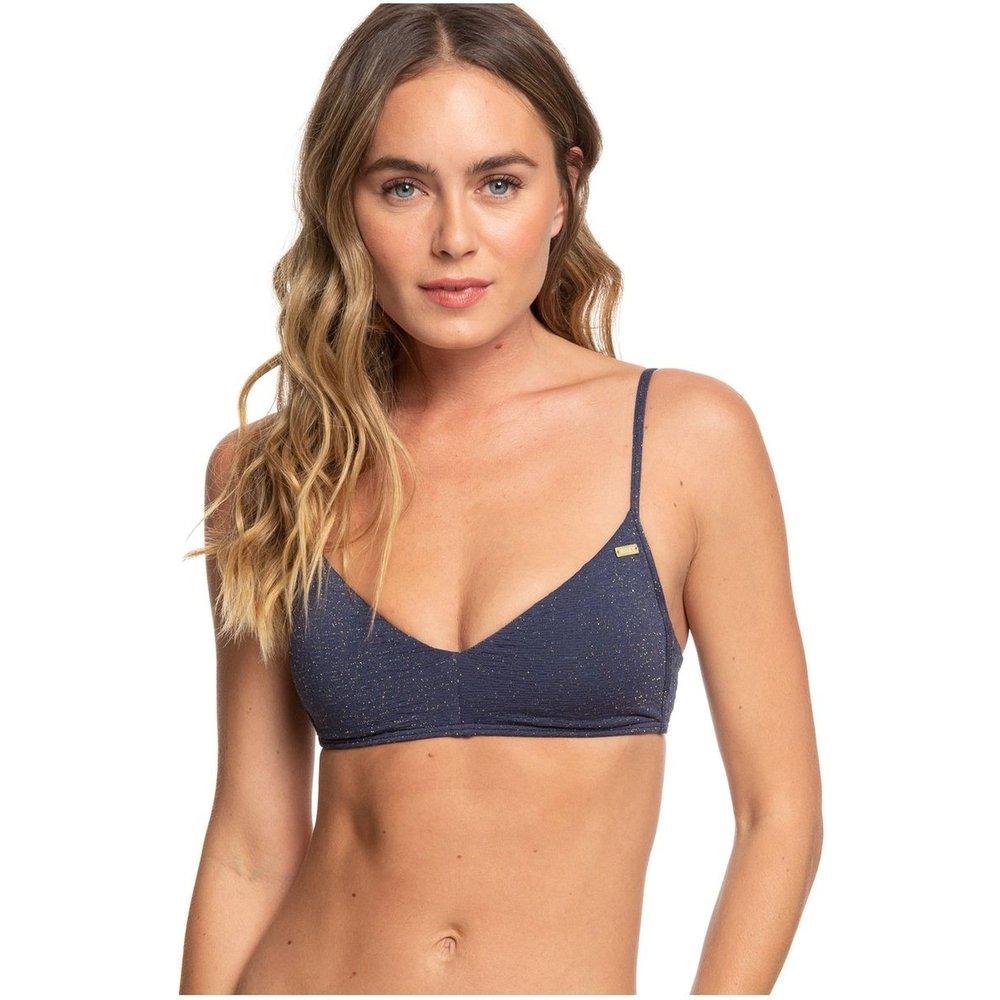 Haut de maillot de bain bikini bralette GORGEOUS SEA - Roxy - Modalova