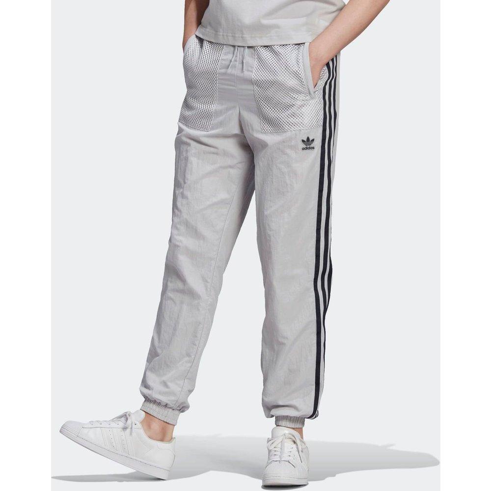 Pantalon Nylon - adidas Originals - Modalova