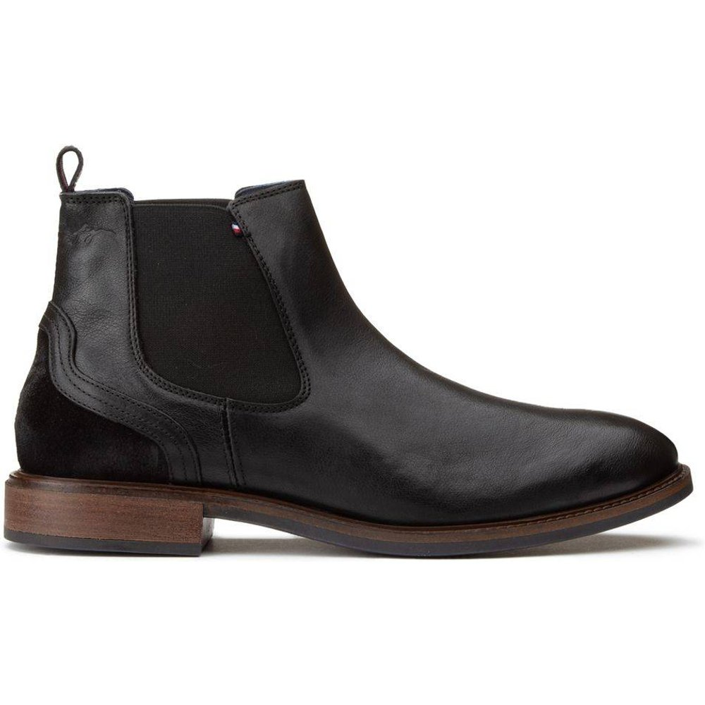 Boots Elevated - Tommy Hilfiger - Modalova