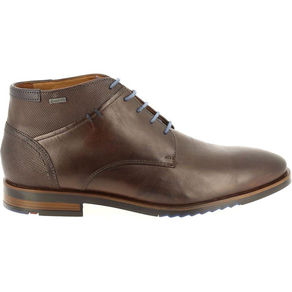 Boots Cuir vardy - Lloyd - Modalova